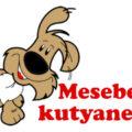 mesebeli kutyanevek